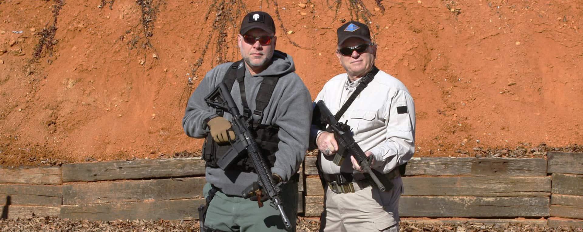 Handgun Training   Morrison Tactical   Bristol, Johnson City & Kingsport, TN